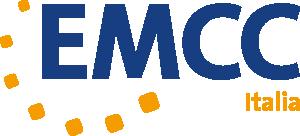 EMCC Italia